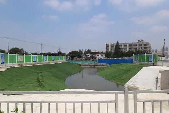 轨道交通建设质量安全风险月度例会在上海召开
