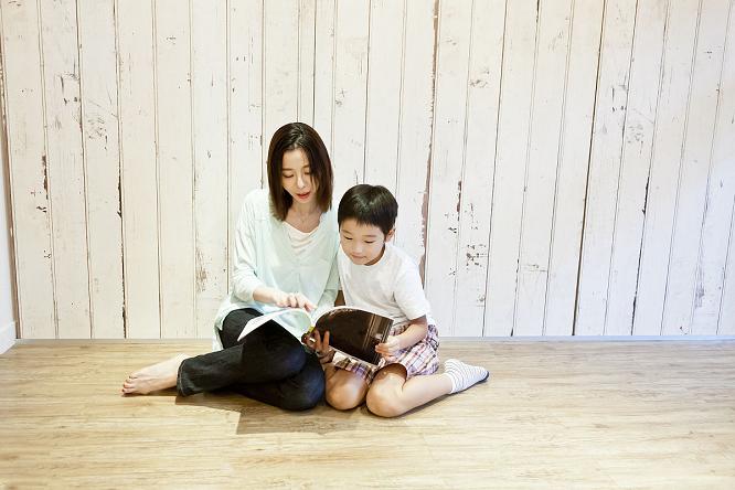 巧手盒子,解决98%中国家长的陪伴学习问题