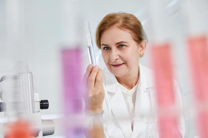 瑞士知名品牌Dr.LNGA与博生能强强联袂推出博丽嘉