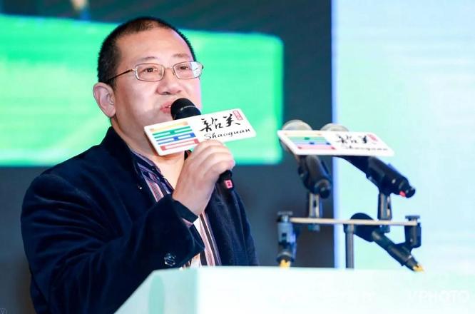 绿维文旅林峰:景区门票定价及创新发展研究报告