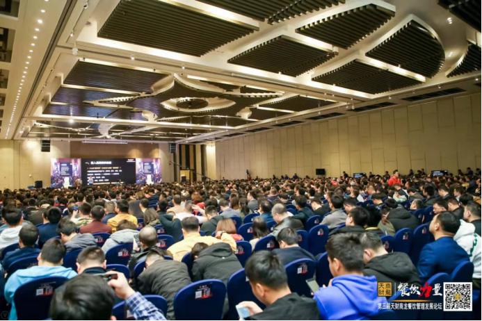http://www.weixinrensheng.com/meishi/158339.html