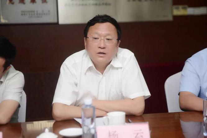 鄂尔多斯市康巴什区代表团到访深圳文交所
