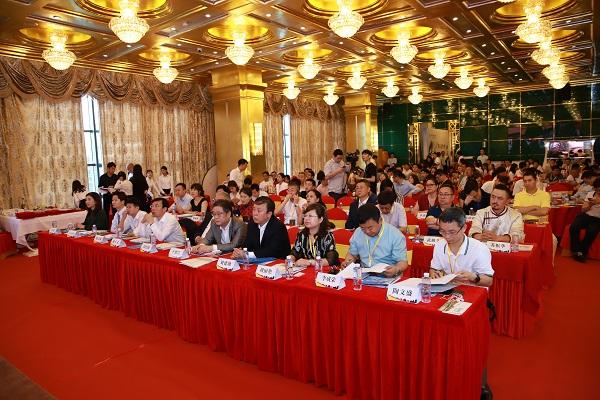 http://www.weixinrensheng.com/lvyou/293368.html