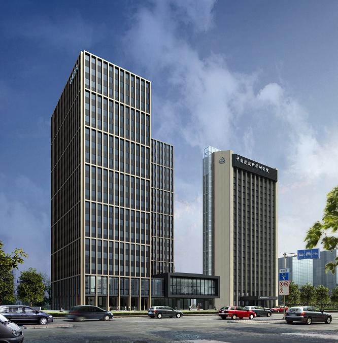 """东江建筑设计代表参加上海第五届""""基于BIM的预制装配建筑体系应用技术""""高峰"""