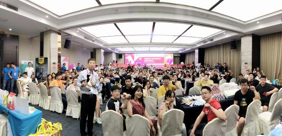 2020上海宠物用品展浙江地区新闻发布会