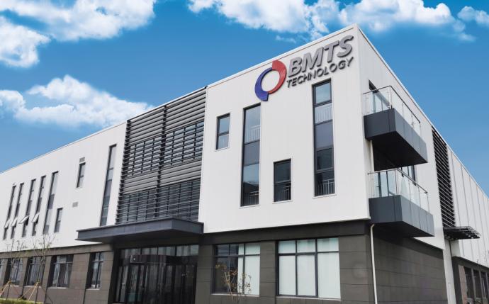 BMTS博马科技等主流汽车零部件企业在华投资规划一览