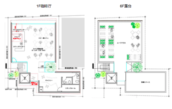 有一居轻酒店第五期SPATIUM GINZA II正式启动,有一居轻酒店第五期SPATIUM GINZA II正式启动