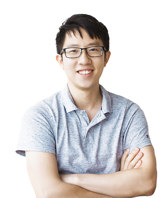 """""""城越""""对话奇志科技陈俊宇:深耕房地产科技,推动新技术落地"""