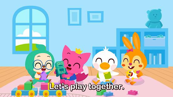 """拒绝""""鸡娃""""潮低龄化,碰碰狐家庭课堂为孩子带来轻松快乐的"""
