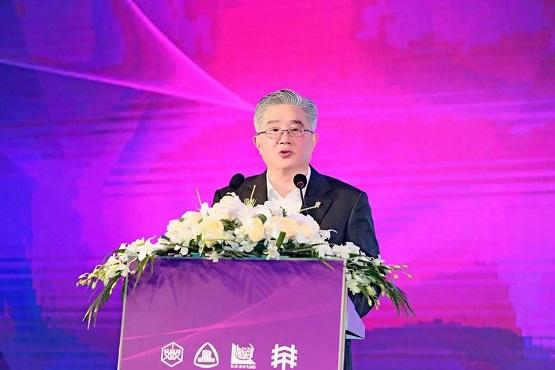 《【鹿鼎代理平台】中国建筑学会建筑结构分会2020年年会暨第二十六届高层建筑结构学术交流会在上海隆重开幕》