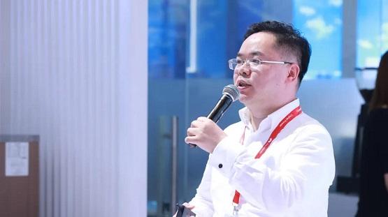 "SNEC 2021 | ""优得在线""正式发布!全行业首创点单式服务平台"