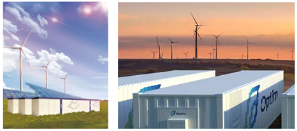 拉闸限电!联盛新能源助力改变电力困局