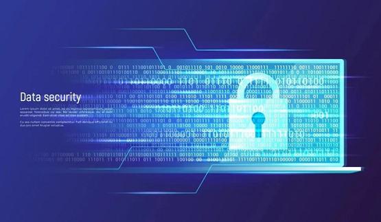 惟客数据6大解读:数字化转型背景下数据安全那些事儿